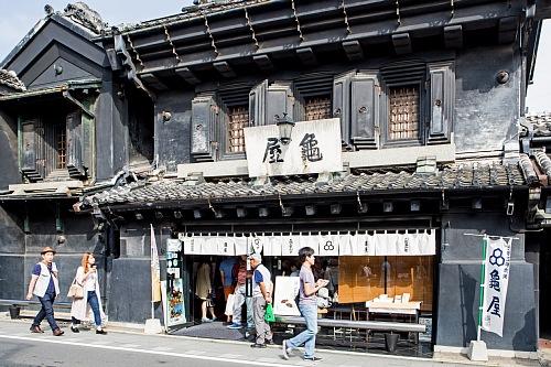 Kawagoe1605_x500.jpg