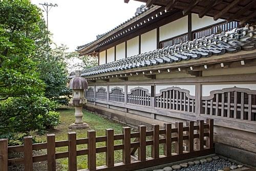 Kawagoe1623_x500.jpg