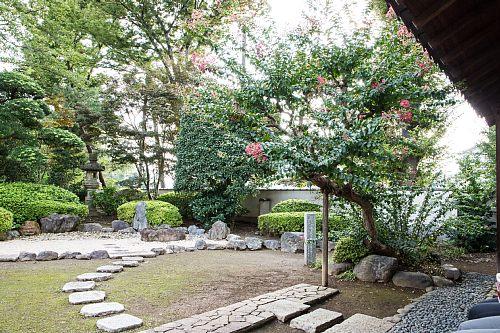 Kawagoe1628_x500.jpg