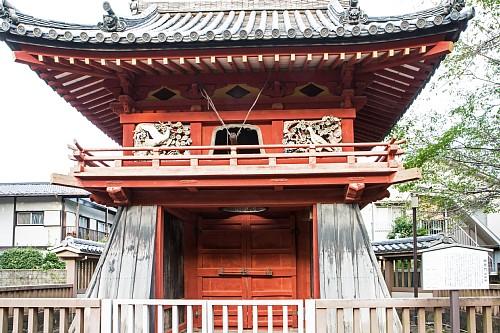 Kawagoe1643_x500.jpg