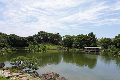 Kiyosumi2003_x500.jpg