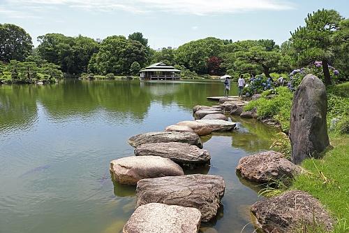 Kiyosumi2005_x500.jpg